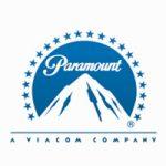 04-paramount