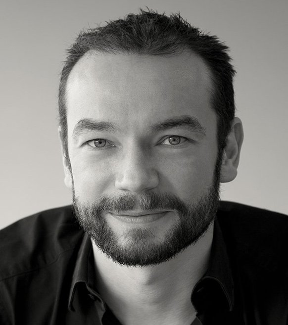 Phil Dobson