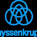 thyssenkrupp-logo-0D88E483E0-seeklogo.com